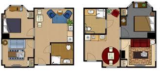 rehabilitation center floor plan whispering knoll assisted living