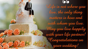 wedding wishes cake heartfelt marriage wishes sms wedding wishes and messages