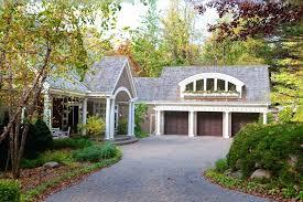 house plans with detached garage and breezeway fascinating house plans with detached garage and breezeway images