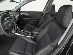 honda crossroad interior 2016 honda accord price photos reviews u0026 features