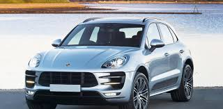 porsche macan turbo white behind the wheel porsche macan turbo 2017 hong kong tatler