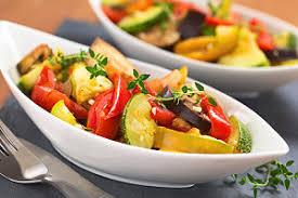 vegetarische küche leckere vegetarische rezepte gerichte aller