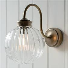 Traditional Lighting Fixtures Fascinating Bathroom Wall Lighting Fixtures Lights 13041 Home
