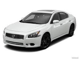new nissan maxima white nissan maxima 2014 from nissan maxima kingston new york on cars