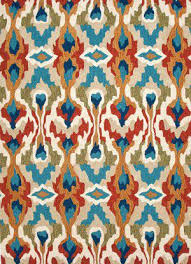 Area Rugs Turquoise Orange And Turquoise Rugs How To Decorate Teal And Orange Area Rug