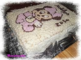 cuisine de minnie decoration de gateau minnie inspirational g teau d anniversaire