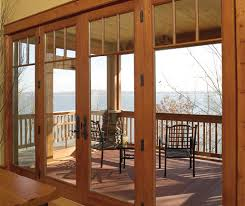 Brown Patio Doors Photo Of Marvin Patio Doors Marvin Patio Doors Burr Ridge Ilmarvin