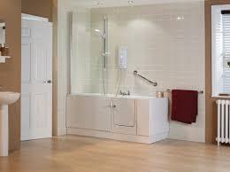 Bathroom Wall Cabinet With Towel Bar by Impressive Bathroom Towel Bars Pictures Ideas Home U0026 Interior Design