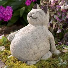 concrete garden statues tips on how to choose the right concrete