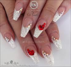 wedding nail art design images nail art designs