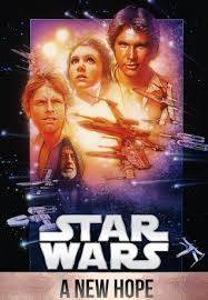 star wars the digital six film collection movies u0026 tv on google