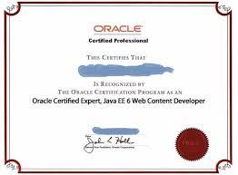 2 books to prepare java ee 6 web component developer certified