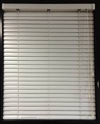 Micro Roller Blinds Aluminium Venetian Blinds For Timeless Look At Apollo Blinds