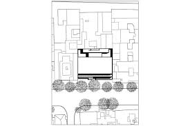leblon richard meier and partners inhabitat u2013 green design