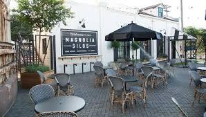 Magnolia Real Estate Waco Tx by Navigating Chip And Joanna Gaines U0027 Magnolia Market At The Silos