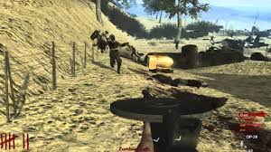warzone maps parte 1 warzone custom map 16 call of duty