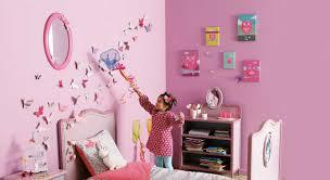 deco papillon chambre fille beau décoration papillon chambre fille collection et decoration deco