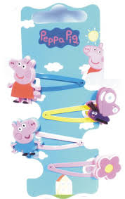 best 25 peppa pig games online ideas on pinterest toddler games