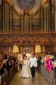 weddings in houston lavish white gold country club wedding in houston
