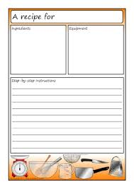 writing template lined paper template printable writing paper 6