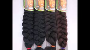 how much is expression braiding hair layered crochet braid with expression how to prep expressions