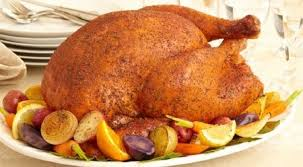 best places to buy your thanksgiving turkey in miami ft lauderdale