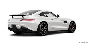 price of mercedes amg 2016 mercedes mercedes amg gt s car prices kelley blue book