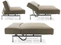 Modern Sleeper Sofa Queen  Modern Sleeper Sofa Bed Mattress - Sleeper sofa modern design