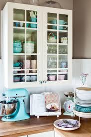 158 best kitchenaid images on pinterest kitchen gadgets kitchen
