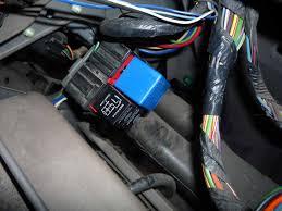 fuel pump won u0027t stop diesel forum thedieselstop com