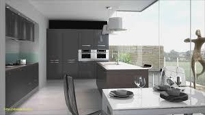 cuisinella cuisine modele de cuisine cuisinella impressionnant meuble de cuisine
