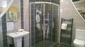 new in store bathroom suites essential bathrooms new in store bathroom suites wp 20171004 003 wp 20171004 004 wp 20171004 005 wp 20171004 008