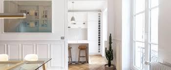 cuisiniste arras cuisiniste arras architecte d interieur arras architecte d interieur
