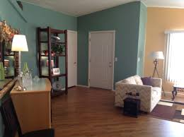 creative ideas for home interior interior design creative interior mobile home home decor interior