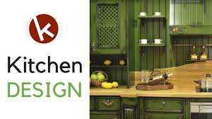 Interior Design For Kitchen Images Fresh Ideas For Kitchen Design New Ideas For Kitchen For Free