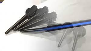 lexus is 350 windshield molding 2006 2012 lexus is250 350 swap cluster speedometer colour youtube