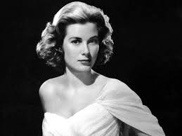 grace kelly wallpapers images photos pictures backgrounds