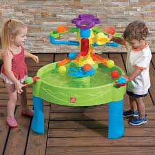 step2 busy ball play table step2 busy ball play table 12 months costco uk