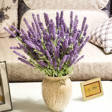 Bulk Wholesale Home Decor by Bulk Lavender Flowers Sheilahight Decorations