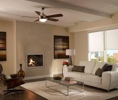 impressive ideas ceiling fan living room incredible medford lake