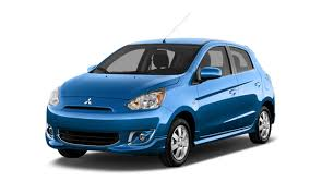 mitsubishi mirage hatchback modified 2016 mitsubishi mirage cool cars pinterest mitsubishi mirage