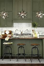 239 best kitchen dining room images on pinterest dining room