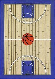 Cheap Childrens Rugs Home Goods Rugs As Childrens Rugs For Inspiration Basketball Area