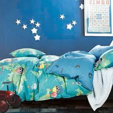 patchwork bedsheet cotton patchwork bedsheet cotton suppliers and