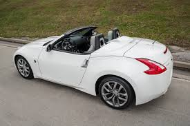 nissan 370z for sale in india 2012 nissan 370z fast lane classic cars