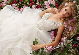 wedding dress rental how much wedding dress rental is and how to rent a wedding gown of