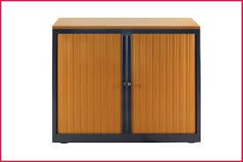 ikea meuble de bureau ikea meuble de bureau 252323 armoire bureau bois ikea meuble