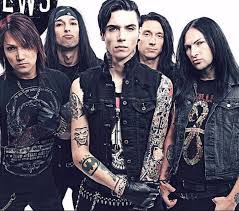 black veil 788 best black veil brides images on black veil brides