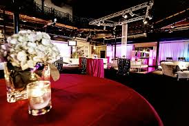Wedding Venues In New Orleans Get A Great Wedding Venue In New Orleans Generations Hall