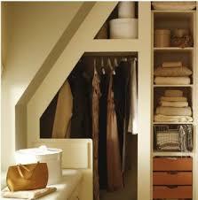 walk in wardrobe designs for bedroom walk in wardrobe wardrobe furniture wardrobe ideas furniture plan